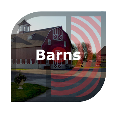 Barn Applications